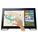 DuraVision_FDF2182WT-LBK_f_hand.jpg