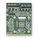 EGX-MXM-RTX3000-B_web.jpg