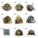 イプロススクリーンショット 2020-11-09 20.03.01.png