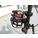GNSS Rover Kit9.JPG