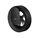 1561-1_norte_black_side.jpg
