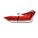 WQ_1506_Application_KF_2.jpg