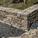気良石小端施工例2.jpg