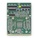 EGX-MXM-RTX5000-B_web.jpg