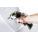 KOMAX_Mira340_Barcodeleser_D4J3257_ipros.jpg