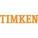 Timken ロゴ.jpg