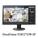 DuraVision_FDF2711W-IP_press_s.jpg
