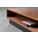 リビングテーブル背面収納.jpg