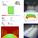 照度シミュレーション21.jpg