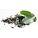 green-tea-leaves-ultrasonic-catechin-extraction-Hielscher-Ultrasonics.jpg