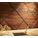 wood_stone_1.jpg
