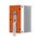 cpsbxc200_na01p3_image04_rgb_96dpi_500x500.jpg