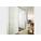 s_0_interiordetail-01_interiorcategory002.jpg