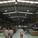 factory ceiling fan.jpg