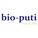 bioputi-logo.jpg