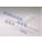 スクリーンショット 2021-09-30 16.34.13.png