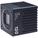 120CXP1 0601_リサイズ.jpg