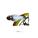 距離計測部・切抜・側視取付カメラV10カタログ表?3-50100・表・Vican距離付カタロク?編集?3?完‐997のコピー.jpg