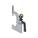 MaraMeter--840_FS--4455000--BI--weiss--799x600--72dpi--BGwhite.jpg