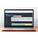 NotePC_rgb.jpg
