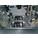 LPKF_0701_PowerWeld_2000_KF_001.jpg