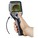 VideoInspector3D_image01.jpg