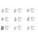 イプロススクリーンショット 2020-11-09 20.09.15.png