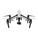 Aerial_for archcard.jpg