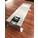 リチウム電池7s1p.jpg