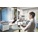 機械加工業務ファイル管理 WinTool (ウィンツール).jpg